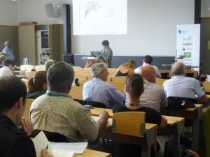 P1020475 ICUP Seminar