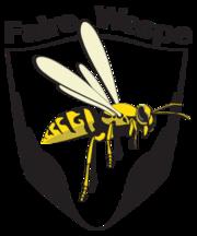 csm_Logo_Faire-Wespe_web_d9bddae7e4